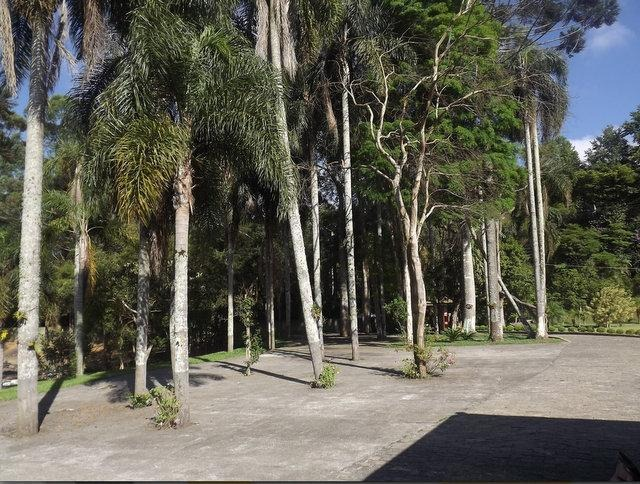 chácara com 3 dormitórios 1 suíte à venda, 5300 m² por r$ 1.500.000 - jardim bela vista - vargem grande paulista/sp - ch0004