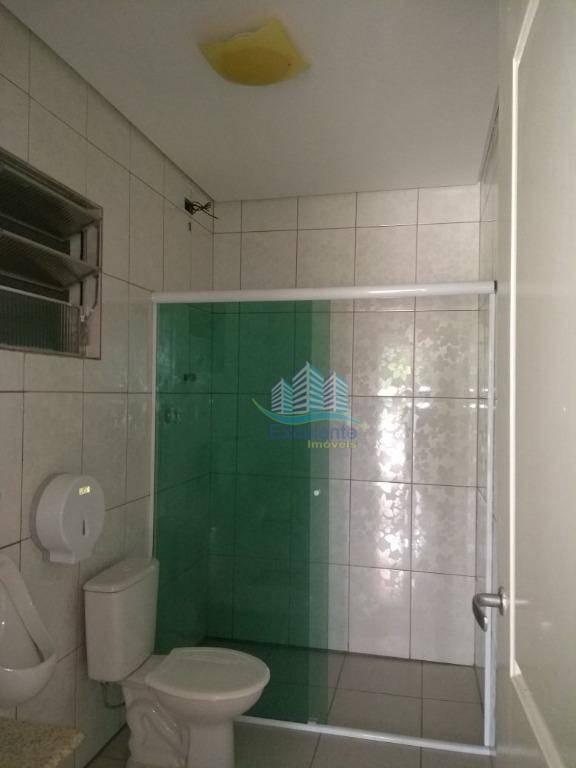 chácara com 3 dormitórios, 2500 m², à venda por r$ 1.600.000 e locação por r$5.500 - jardim boa vista - hortolândia/sp - ch0008