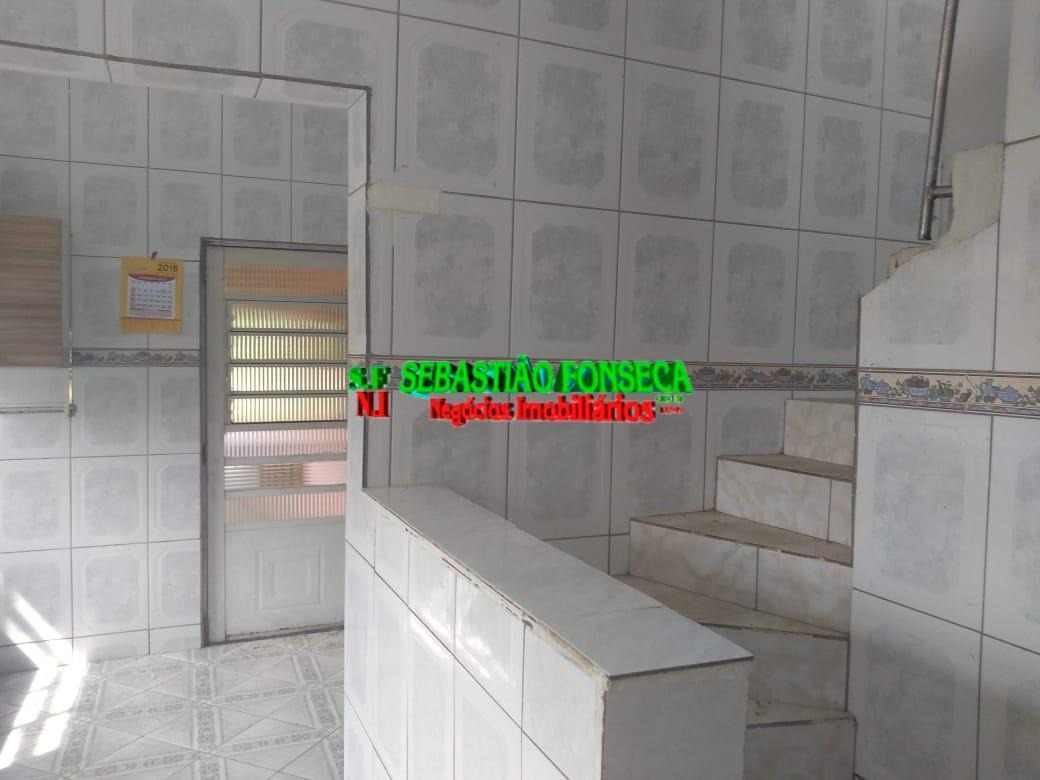 chácara com 3 dormitórios em caçapava - 1318