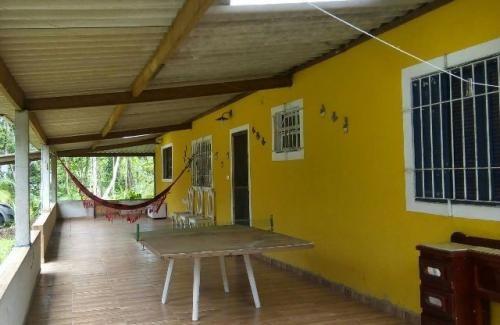 chácara com 3 dormitórios em itanhaém-sp - ref 3643-p