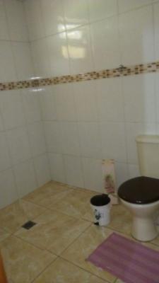 chácara com 3 dormitórios no litoral, itanhaém! - ref 3643-p