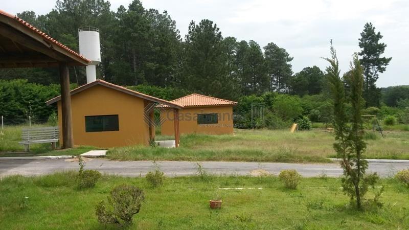 chácara com 3 dormitórios, sendo 1 suíte à venda, 1000 m² por r$ 430.000 - éden - sorocaba/sp - ch0383