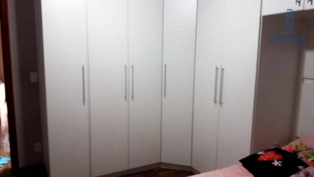 chácara com 3 dormitórios à venda, 1000 m² por r$ 1.500.000,00 - parque da represa - paulínia/sp - ch0090