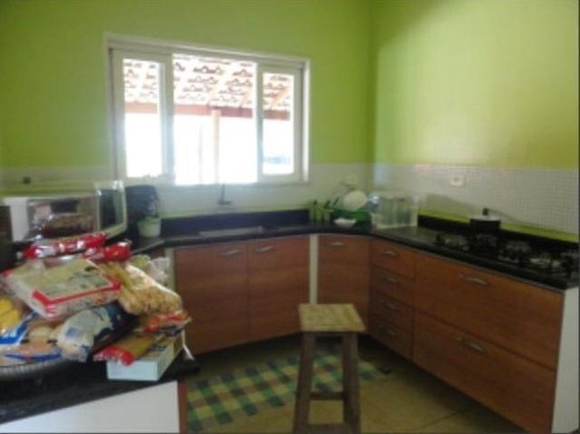 chácara com 3 dormitórios à venda, 10000 m² por r$ 1.100.000,00 - santa clara - jundiaí/sp - ch0129