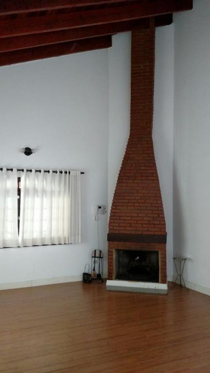 chácara com 3 dormitórios à venda, 1028 m² - cafezal vi - itupeva/sp - ch0068