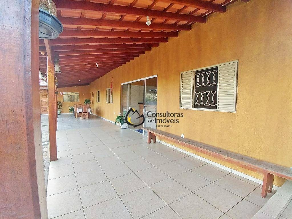 chácara com 3 dormitórios à venda, 1029 m² por r$ 650.000,00 - chacara itália - cosmópolis/sp - ch0009