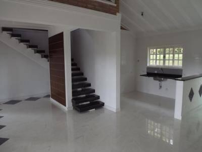 chácara com 3 dormitórios à venda, 1050 m² por r$ 750.000 - ibiúna - ibiúna/sp - ch0256