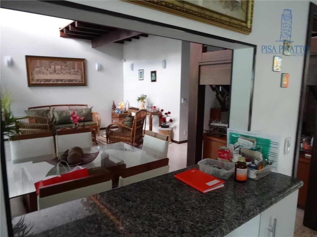 chácara com 3 dormitórios à venda, 1080 m² por r$ 2.500.000,00 - morumbi - paulínia/sp - ch0049