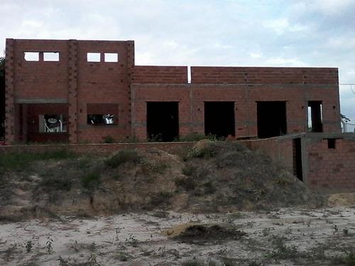 chácara com 3 dormitórios à venda, 1130 m² por r$ 220.000 - charqueada - charqueada/sp - ch0146
