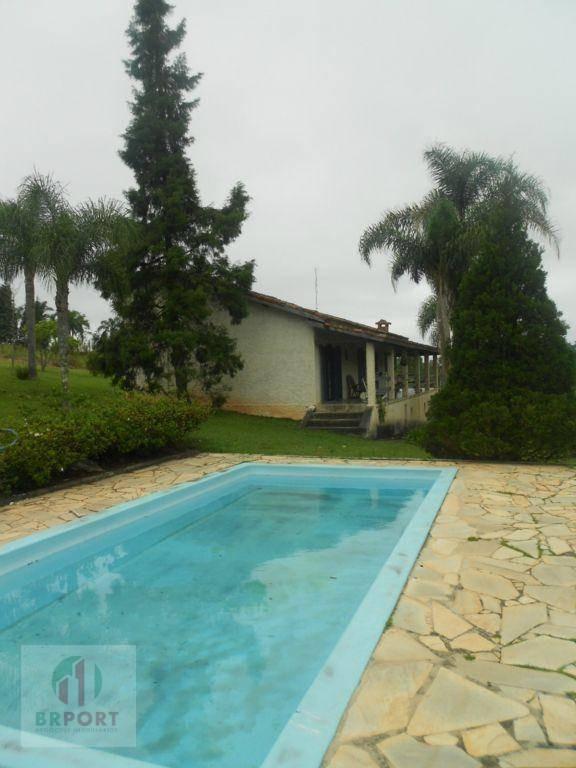 chácara com 3 dormitórios à venda, 1156 m² por r$ 280.000,00 - caete (mailasqui) - são roque/sp - ch0024