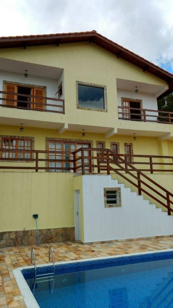 chácara com 3 dormitórios à venda, 1240 m² por r$ 742.000,00 - àguas de igaratá - igaratá/sp - ch0016