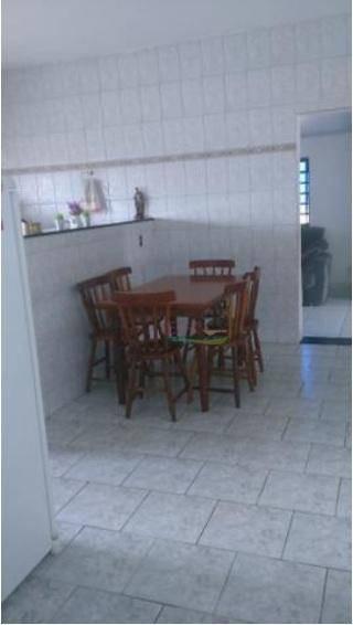 chácara com 3 dormitórios à venda, 1421 m² por r$ 745.000,00 - esplanada independência - taubaté/sp - ch0090