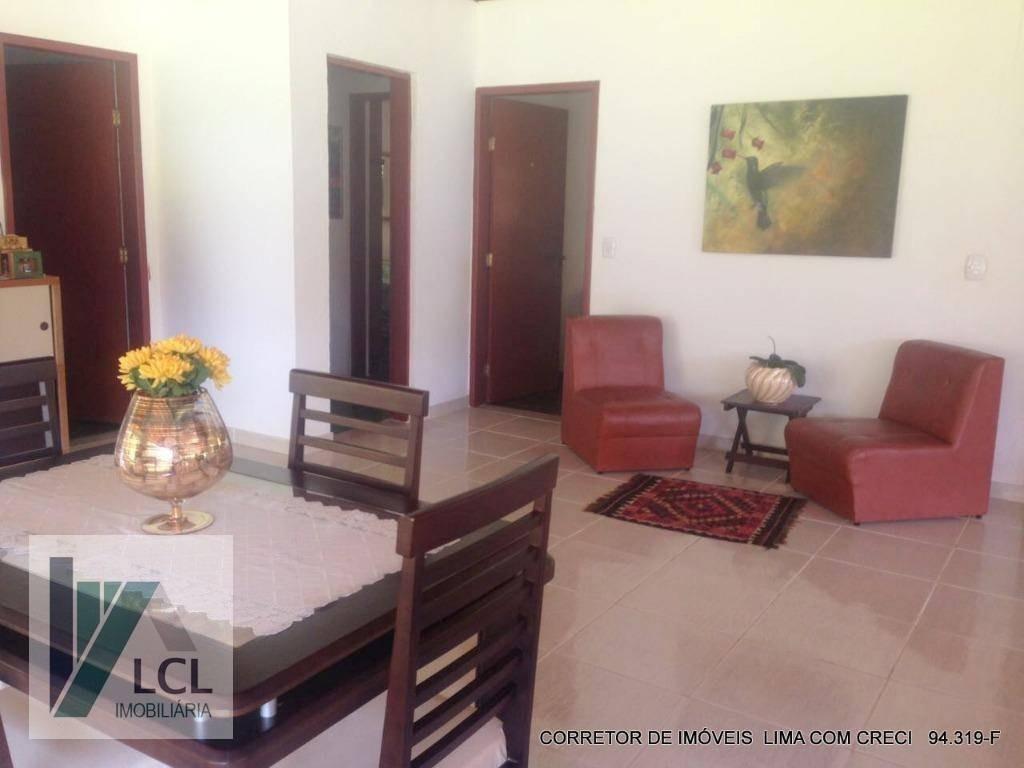 chácara com 3 dormitórios à venda, 1452000000 m² por r$ 1.149.000,00 - dos barnabés - juquitiba/sp - ch0006