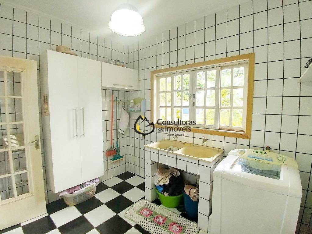 chácara com 3 dormitórios à venda, 1549 m² por r$ 1.850.000 - santa terezinha - paulínia/sp - ch0006