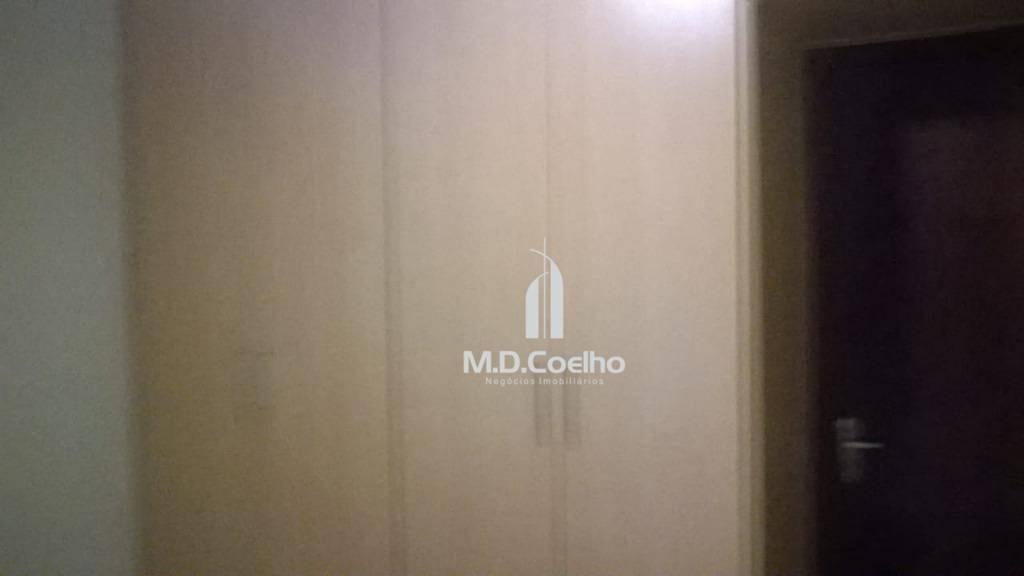 chácara com 3 dormitórios à venda, 2000 m² por r$ 650.000,00 - chácara flórida - itu/sp - ch0029