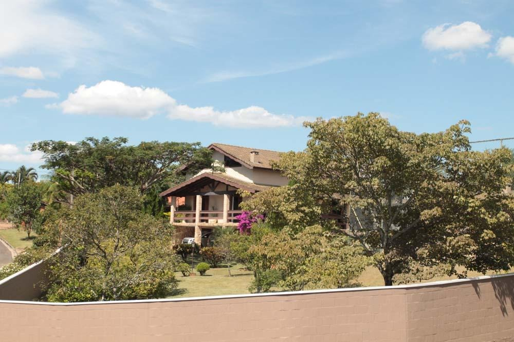 chácara com 3 dormitórios à venda, 2087 m² por r$ 1.300.000 - parque dos cafezais - itupeva/sp - ch0067