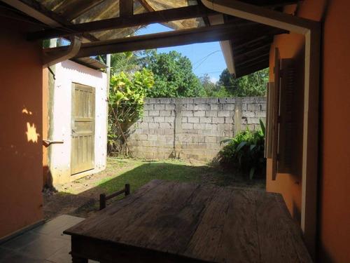 chácara com 3 dormitórios à venda, 2350 m² por r$ 1.900.000 - pinheirinho - vinhedo/sp - ch0101