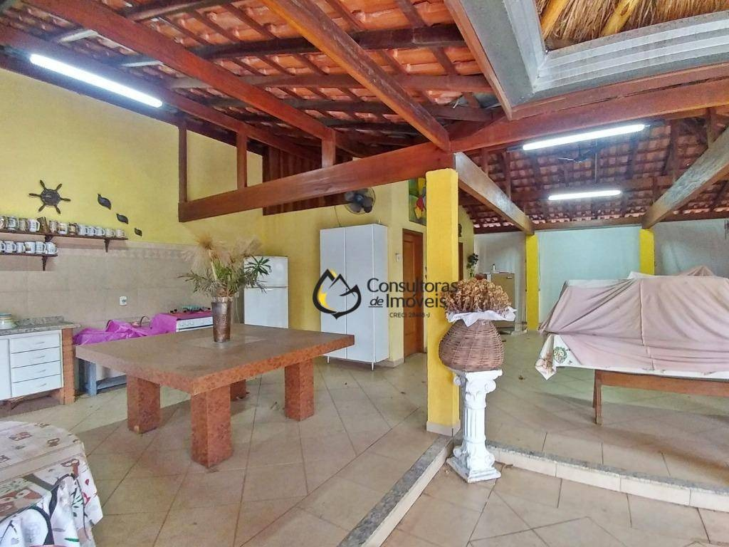 chácara com 3 dormitórios à venda, 2425 m² por r$ 2.200.000,00 - morumbi - paulínia/sp - ch0015