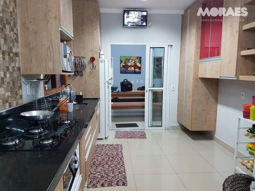 chácara com 3 dormitórios à venda, 2500 m² - agudos/sp - ch0002