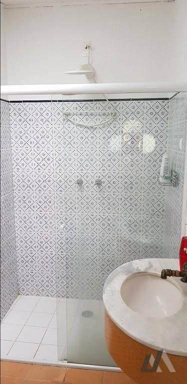chácara com 3 dormitórios à venda, 2746 m² por r$ 700.000,00 - residencial alvorada - araçoiaba da serra/sp - ch0040