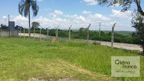 chácara com 3 dormitórios à venda, 3300 m² por r$ 1.100.000 - centro - porto feliz/sp - ch0108
