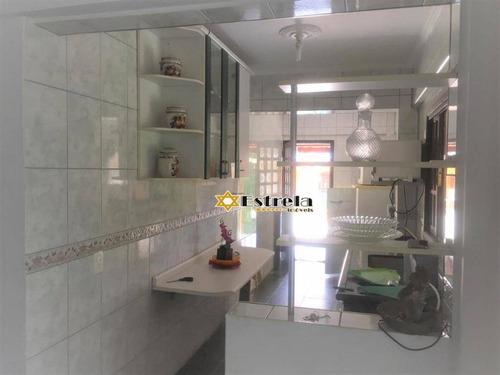 chácara com 3 dormitórios à venda, 4000 m² por r$ 750.000 - saboó - são roque/sp - ch0035
