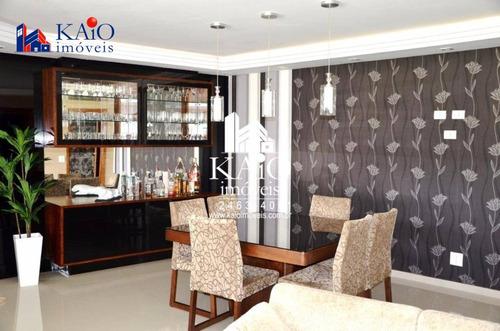 chácara com 3 dormitórios à venda, 4.281 m² em mairiporã