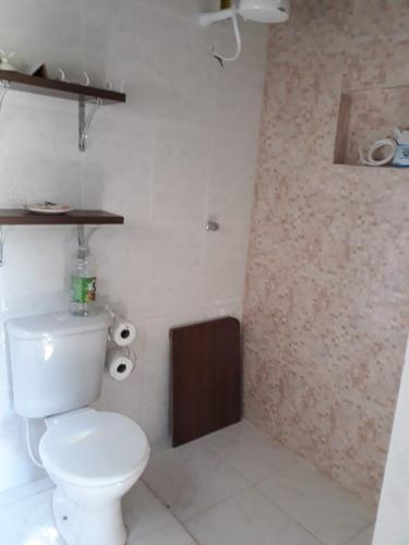 chácara com 3 dormitórios à venda, 5008 m² por r$ 330.000 - chácara recanto itamarati ii - caçapava/sp - ch0039