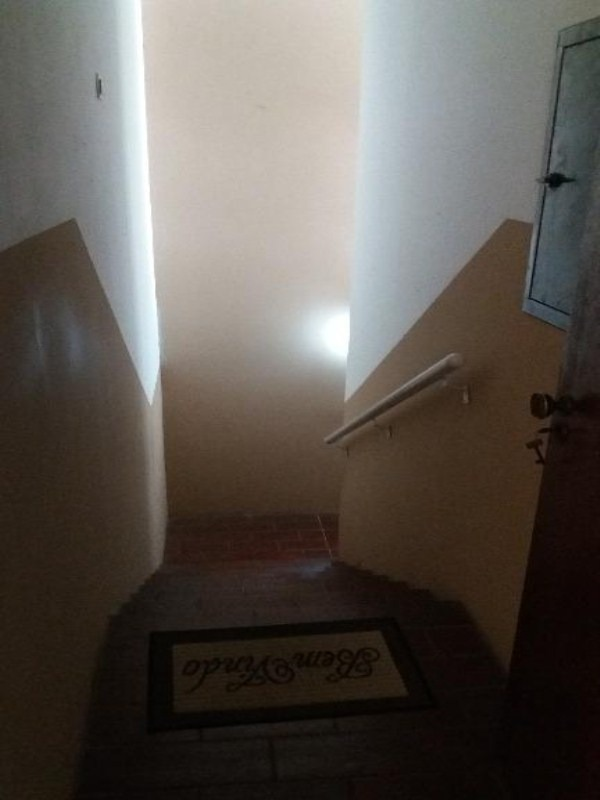 chácara com 3 dormitórios à venda, 5018 m² por r$ 1.610.000,00 - caputera - sorocaba/sp - ch0002 - 67639915