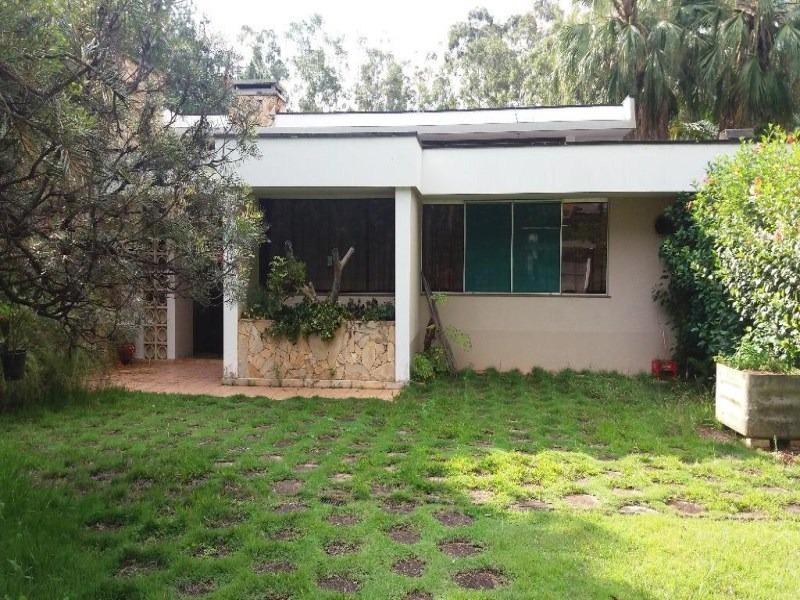 chácara com 3 dormitórios à venda, 5018 m² por r$ 1.610.000,00 - caputera - sorocaba/sp - ch0002 - 67640563
