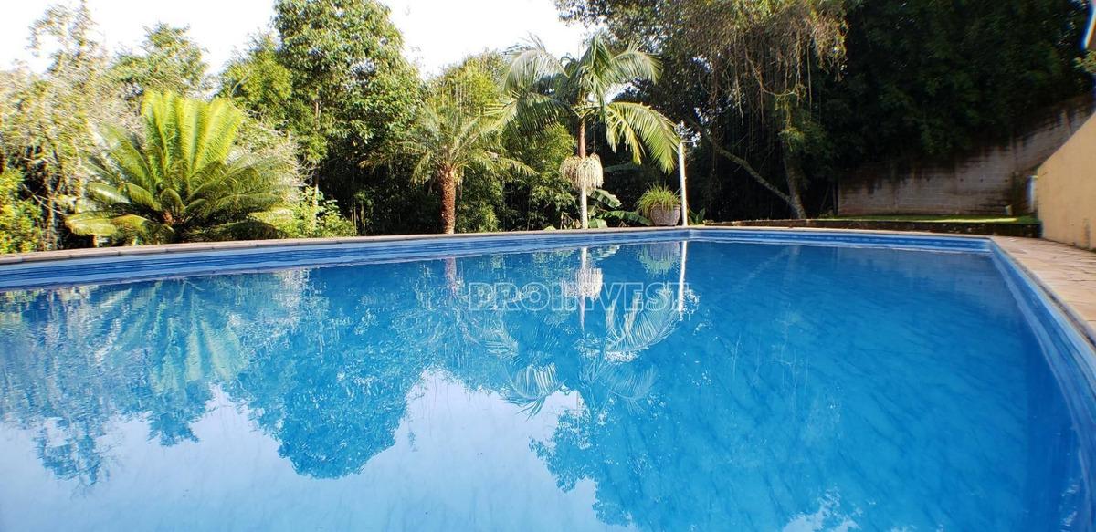 chácara com 3 dormitórios à venda, 7353 m² vila darcy penteado (mailasqui) - são roque/sp - ch0225