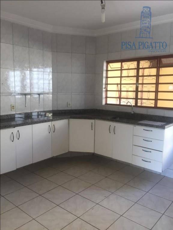 chácara com 3 dormitórios à venda, 926 m² por r$ 530.000,00 - parque da represa - paulínia/sp - ch0028