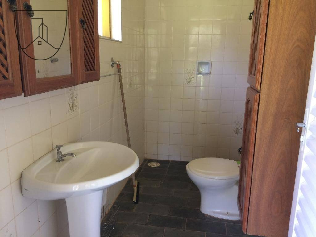 chácara com 3 dormitórios à venda, 9600 m² por r$ 1.500.000 - campo novo - bragança paulista/sp - ch0004