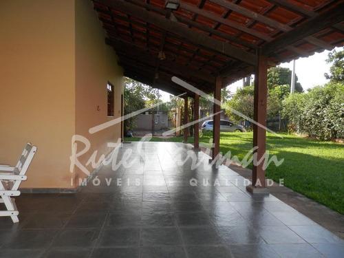 chácara com 3 dormitórios à venda/locação, 1000 m², village campinas - campinas/sp - ch0180