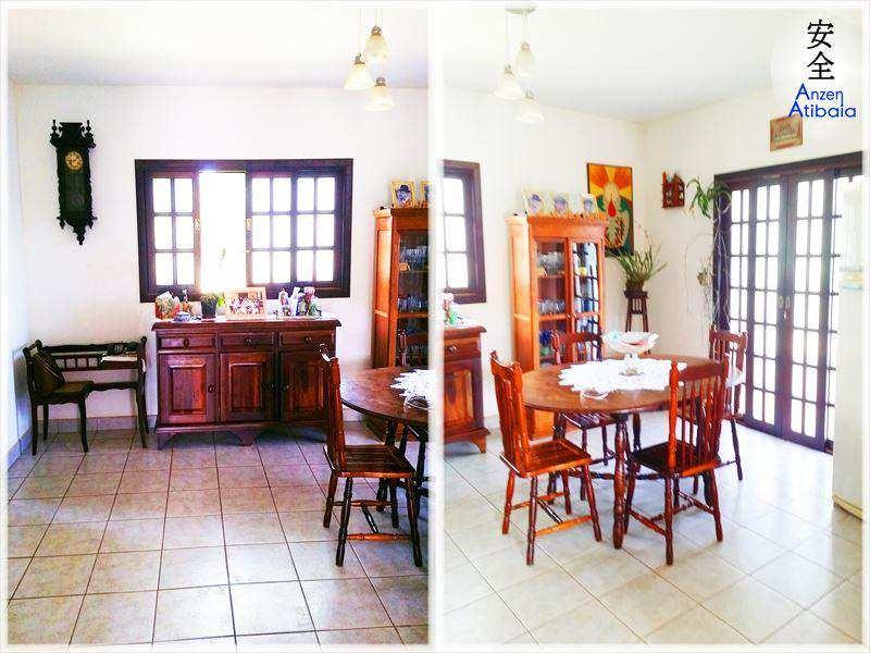 chácara com 3 dorms, área rural de bragança paulista, bragança paulista - r$ 1.500.000,00, 9.984m² - codigo: 1541 - v1541