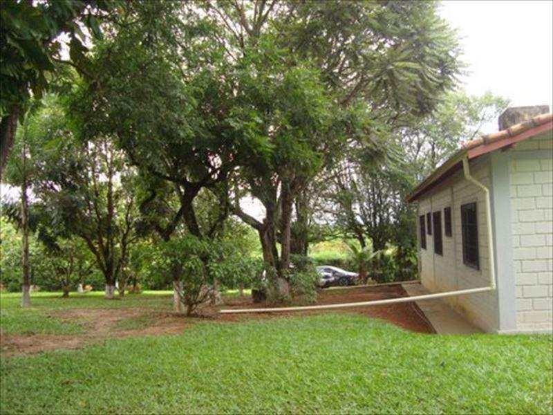chácara com 3 dorms, centro, capela do alto - r$ 392 mil, cod: 2291 - v2291