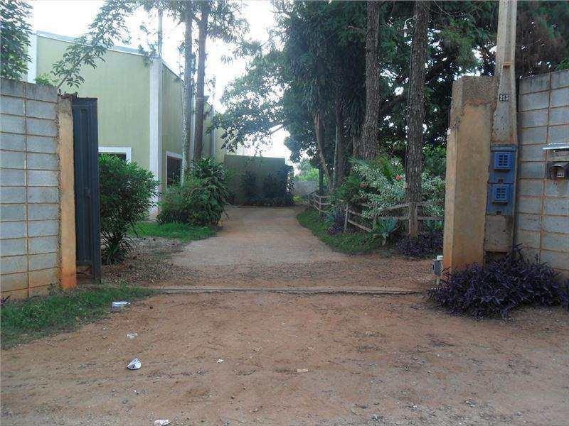 chácara com 3 dorms, horto florestal, sorocaba - r$ 4.5 mi, cod: ch0030 - vch0030