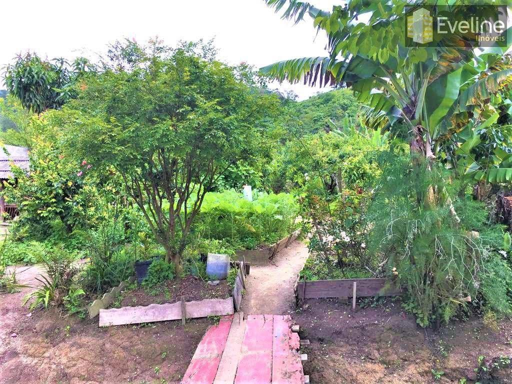 chácara com 3 dorms, jardim aracy, mogi das cruzes - r$ 480 mil, cod: 537 - v537