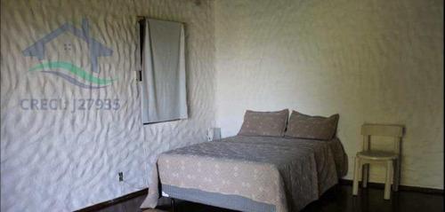 chácara com 3 dorms, moinho, nazaré paulista - r$ 545 mil, cod: 1908 - v1908