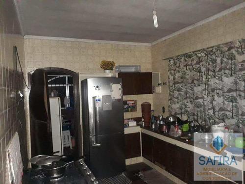 chácara com 3 dorms, rincão das lendas, suzano - r$ 800.000,00, 0m² - codigo: 709 - v709