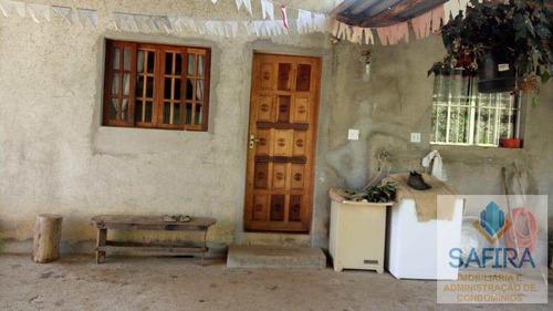 chácara com 3 dorms, taiaçupeba, mogi das cruzes - r$ 2.000.000,00, 0m² - codigo: 883 - v883