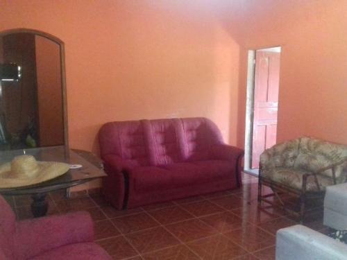 chácara com 3 quartos e 5000 m² em itanhaém - ref 3500-p