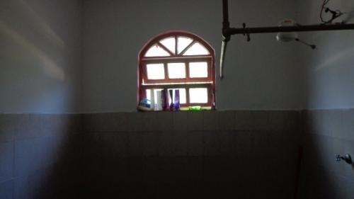 chácara com 3 quartos em itanhaém/sp
