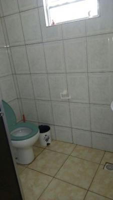 chácara com 3 quartos no bopiranga, itanhaém-sp! ref 3643-p