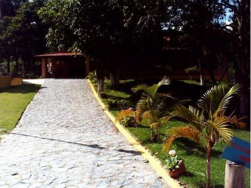 chácara com 3 quartos para comprar no centro em esmeraldas/mg - 1731