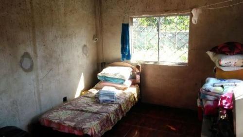 chácara com 4 dormitórios, em itanhaém sp