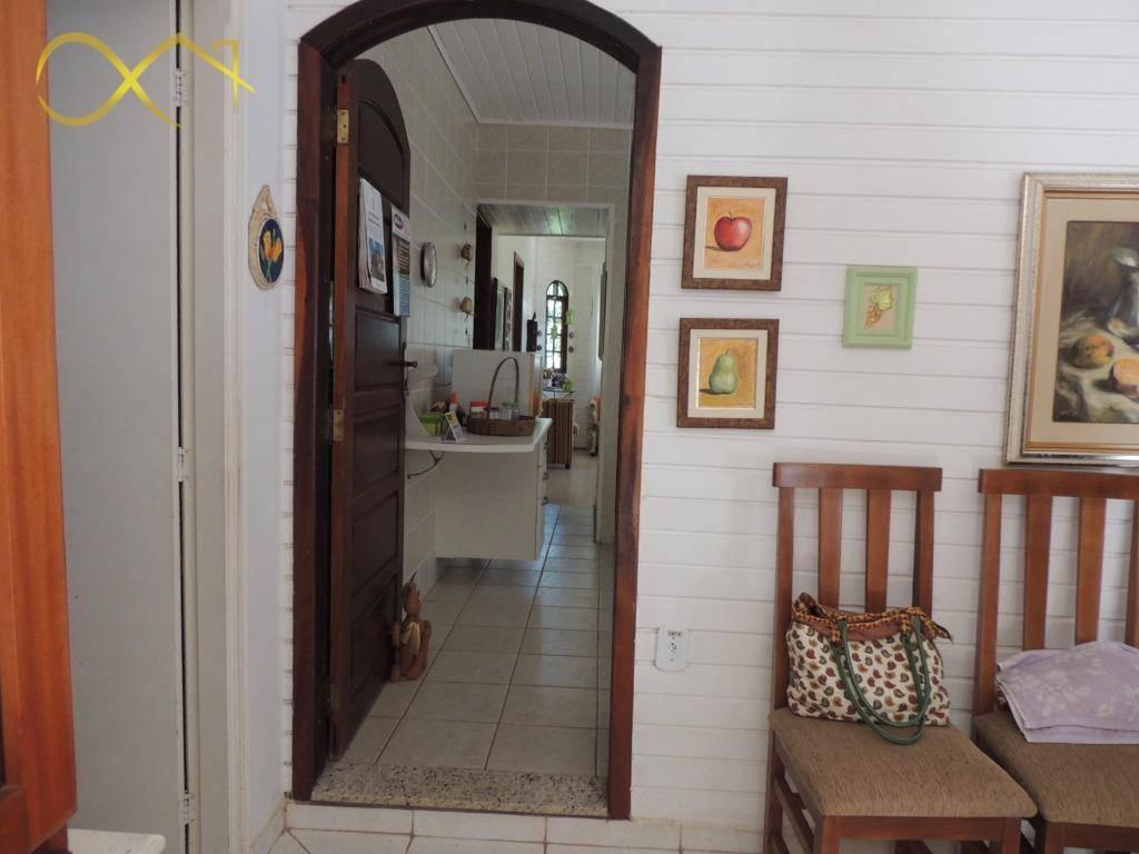 chácara com 4 dormitórios à venda, 1000 m² - balneario tropical - paulínia/sp - ch0059