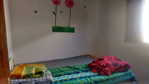 chácara com 4 dormitórios à venda, 1000 m² por r$ 350.000 - verava - ibiúna/sp - ch0216