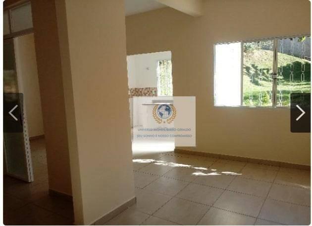 chácara com 4 dormitórios à venda, 1000 m² por r$ 560.000 - chácara santa margarida - campinas/sp - ch0058