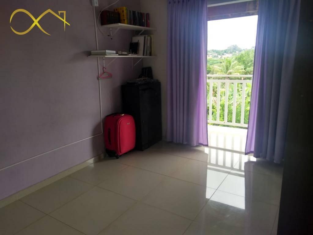 chácara com 4 dormitórios à venda, 1000 m² por r$ 800.000 - jardim planalto - paulínia/sp - ch0093